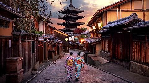 日本文化为何常常被认为是色情的?