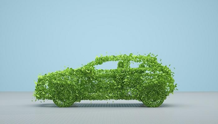 天富代理注册与汽车厂商合作,卖好车要把更多新能源车卖到四五线城市去