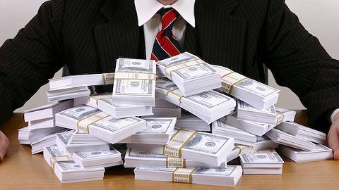 最高奖励2100万,美锦集团悬赏寻找山西前首富