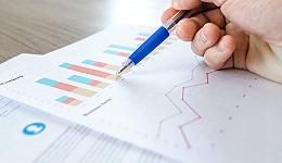 瑞芯微:业绩增长难阻股东减持,大基金1个月减持公司总股本1%