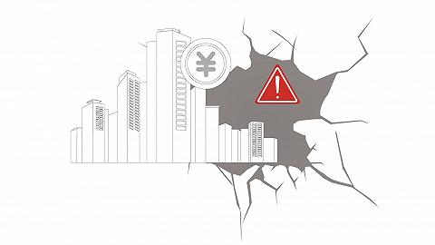 澳门葡京玩法_数据 | 今年以来楼市持续低迷,对金融影响大么?