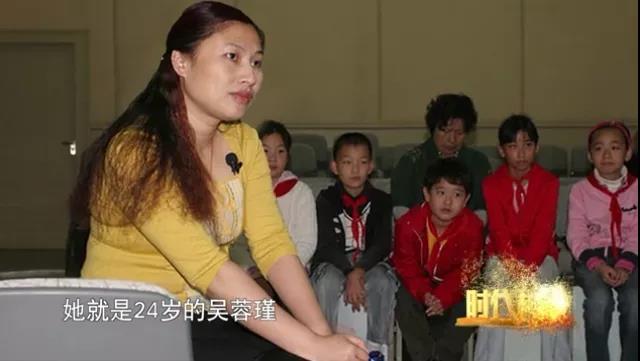 华信娱乐代理时代楷模   给孩子最好的教育是什么?上海这位小学教师27年实践给出标准答案