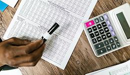 新华保险失速:一天3起败诉,新业务价值下降,退保率上升