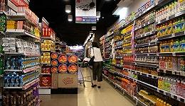 酱油、瓜子都卖不动了,全是社区团购惹的祸?