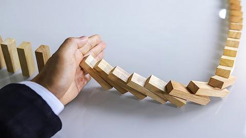 【独家】远大集团等三股东违规持股遭监管点名后,宁波东海银行或引入宁波银行为战略投资者