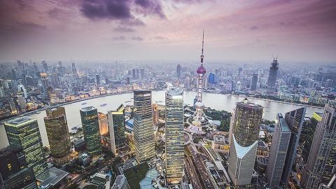2021上海国际生物医药产业周即将开幕,打造标志性国际峰会
