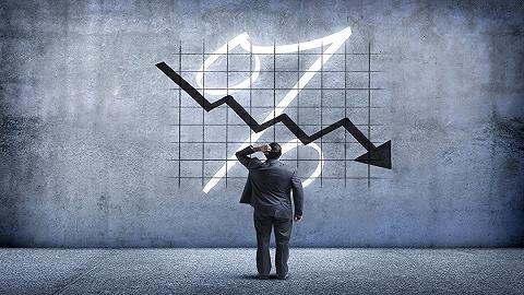 欧亿OE代理中秋节前港股全线暴跌!恒指重挫3.3%,地产股领跌