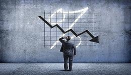中秋节前港股全线暴跌!恒指重挫3.3%,地产股领跌