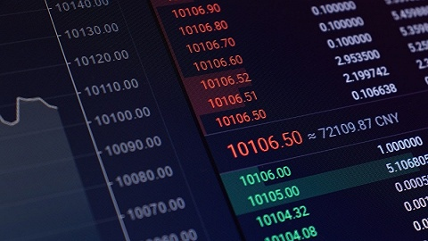 9月22日你要知道的15个股市消息|投资简报