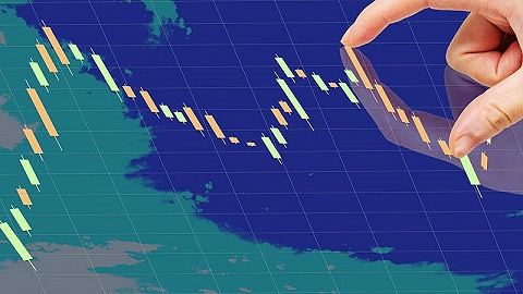 中金:A股正在转向中小市值风格的判断可能并不准确