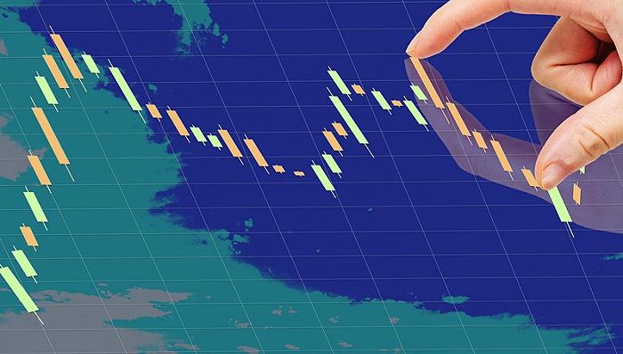 欧亿OE代理创造历史!沪深两市成交额连续44个交易日破万亿,海外市场扰动下A股后市怎么走?