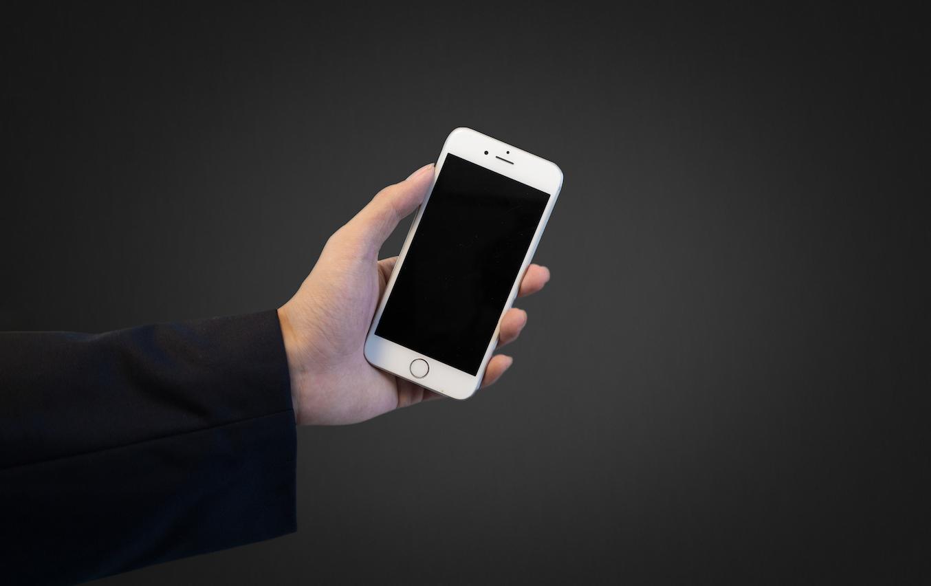 苹果售出20亿部iPhone:活跃用户超10亿,占智能手机总用户26%