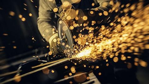 铁矿石价格腰斩,钢企利润再度达到历史高位