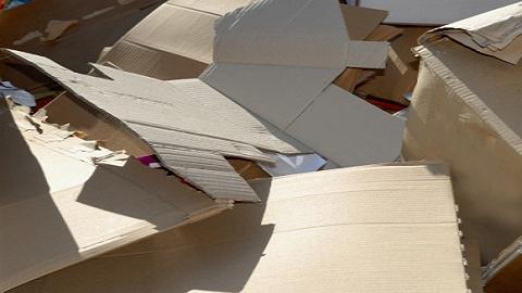 造纸板块近七成股票涨停,发生了什么?
