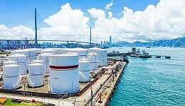 中国首次开展国家储备原油竞价交易,对市场有何影响?
