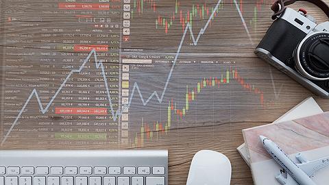 兴业证券:如何理解A股成交额连续破万亿?