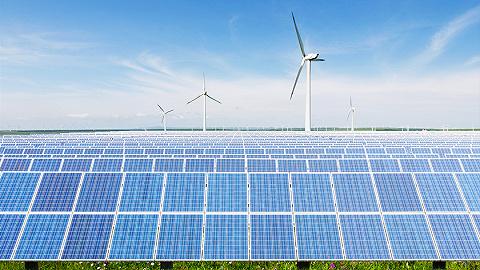 """实现""""双碳""""需要百万亿资金,绿色金融活跃期来了"""