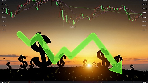 成交金额巨大!安信证券一客户经理代客炒股总交易量300多亿元,所在营业部收警示函