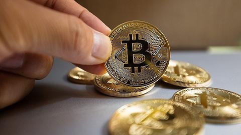 发改委、央行联手整治虚拟货币:严禁挖矿和提供交易服务