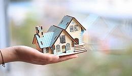 为解决新市民住房问题,杭州要加大租赁供给