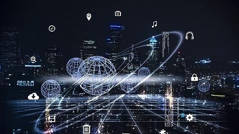 """追一科技宣布新一轮融资,""""数字人""""行业前景何在?"""