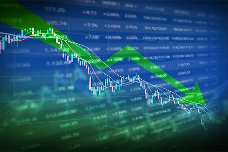 """叶飞""""自杀式""""举报后续:今创集团高管涉操纵股价被立案,股价大跌"""