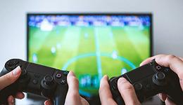 游戏行业中报总结:双寡头格局延续,加速出海成趋势
