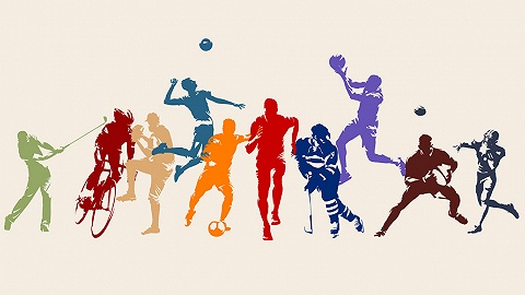 """从对抗到合作:企业管理中的""""体育理念"""""""