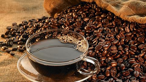 咖啡期货大涨,咖啡会涨价吗?