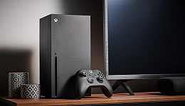 杜比视界首次登陆微软Xbox Series X|S主机,上千款游戏排队优化中