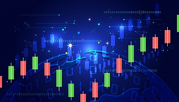 美国中概股走势与A股有何关联?答案可能和你想的不一样