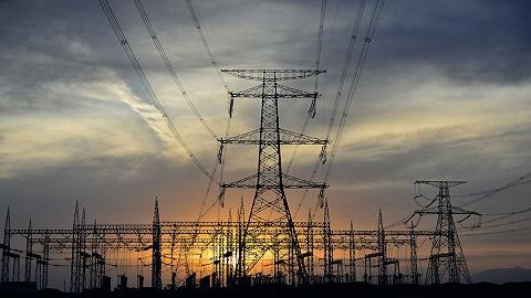 """签长协、调电价、保民用电,应对""""电荒""""措施都有哪些了?"""