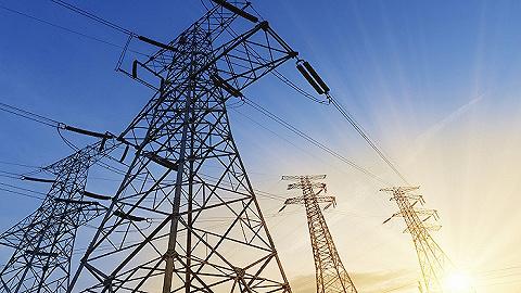 国资委主任:电网企业要讲政治、顾大局,坚决打赢保电攻坚战