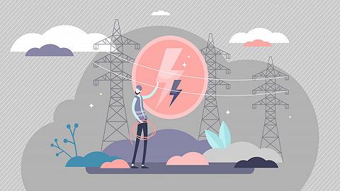 电力全面紧张,未来如何解决?   电力大战①