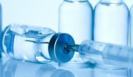 三次冲击IPO,艾美疫苗到底差在哪儿?