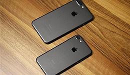 iPhone 4到iPhone 13:苹果Bug简史