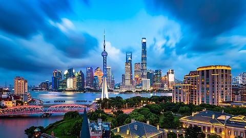上海旅游节拉动消费360.8亿元,环比增长8.7%