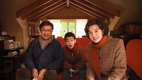 《我和我的父辈》之后,拼盘电影如何拼出个未来?