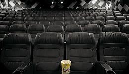 """国庆档《长津湖》成""""全村的希望"""",头部效应带动电影市场回暖"""