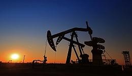 国际油价仍在攀升,石油板块大涨