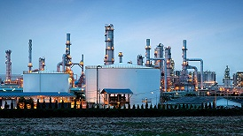 凛冬将至:全球天然气价格持续暴涨,英国警告电力供应将吃紧