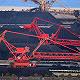内蒙古72处煤矿扩产,能抑制高涨的煤价吗?