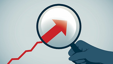 保险股节后大反攻!华夏幸福债务清偿方案超预期,中国平安大涨7.73%
