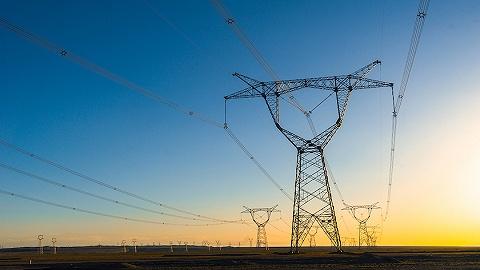 国常会:推动煤电全部进入电力市场,交易电价上下浮动调整至不超过20%