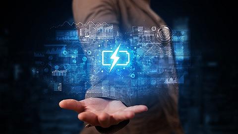 三季报业绩预增最高194%,蔚蓝锂芯再抛25亿定增大扩产,产能如何消化?