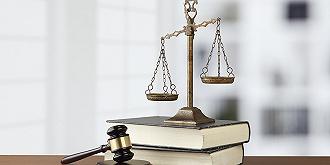 ST花王实控人内幕交易被罚3516万元,控股股东还有近亿资金占用未归还