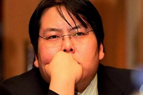 """【调查】被悬赏的前""""山西首富""""李兆会生死败局"""