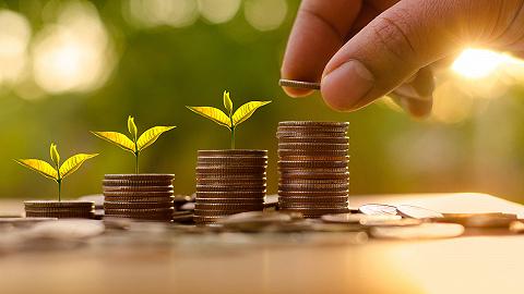 河南投资集团承接河南省257亿专项债,向40家中小银行注资