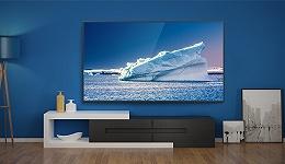 液晶面板价格经历3个月大跌后,双十一会有超低价电视出现吗?