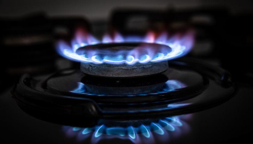 华信娱乐官网全球能源危机:美国油气价格创新高,英国政府考虑救市方案